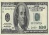 إعطائك خطة كسب 100$ يوميا من أدسنس مجربة