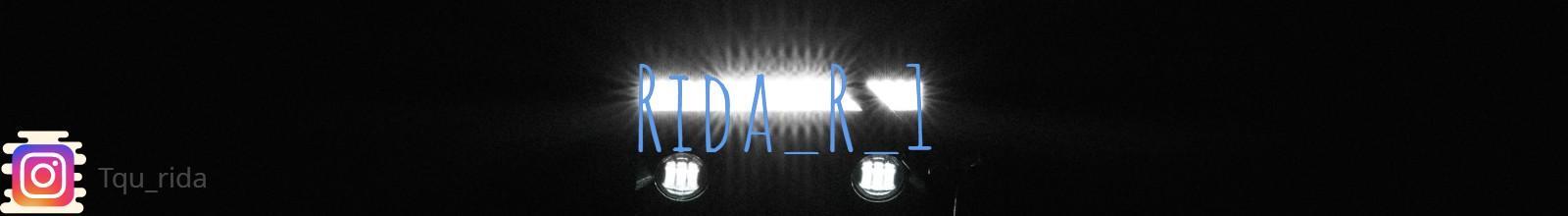 RidaR1