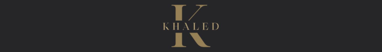 khaled904