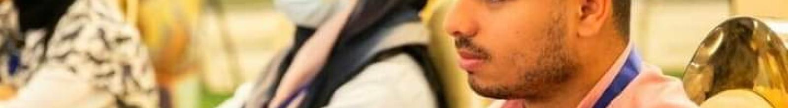 mohamedF9