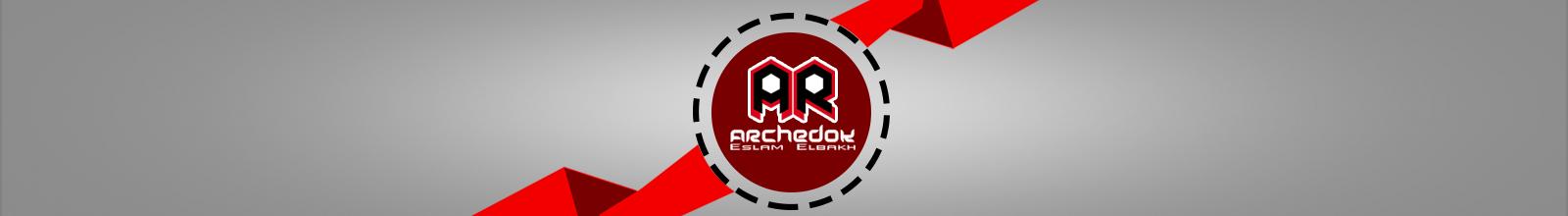 Archedok