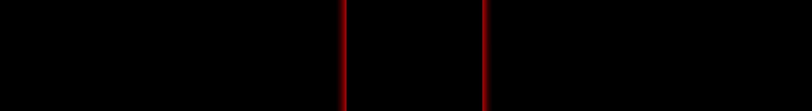 Hamdi1304
