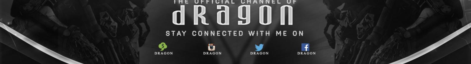 dragona