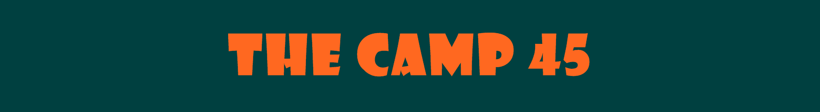 TheCamp45