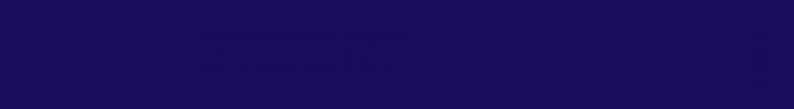 yasir2916