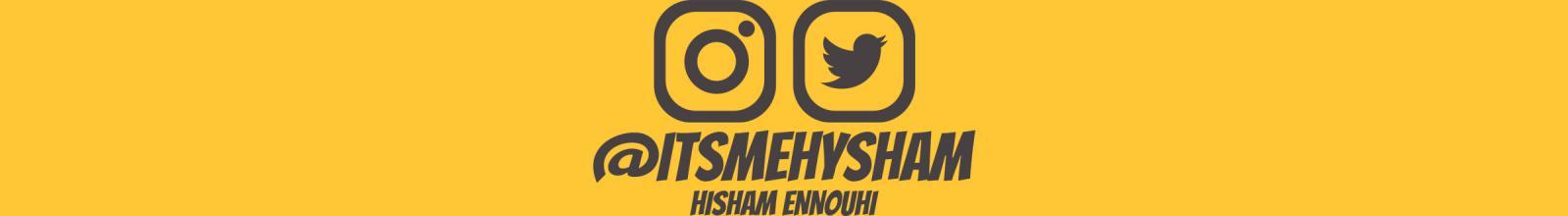 itsmehysam