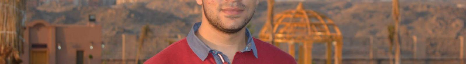 Mohamedad2