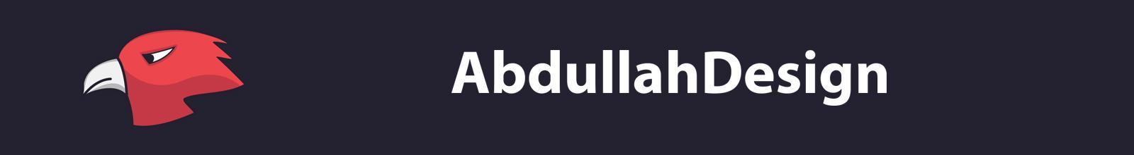 AbdullahD7