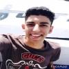 khaledouf1