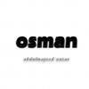 osman66