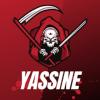 Yassinekal