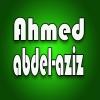 ahmed282
