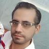 Arfan