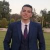 Mostafa66