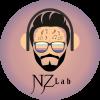 NZLab