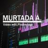 MurtadaF