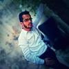 Talal1993