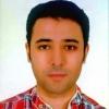 Ahmed4H