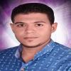 shirefawad