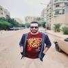 Ahmed9b