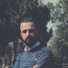 mohamedj2