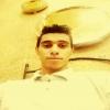 Bassam11