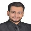 Ahmedmadah