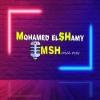 Elshamy03