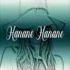 HananeBour