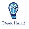 omarhafez1
