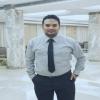 Ahmed8080