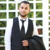 MOHAMED1y