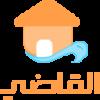 alqady