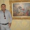 AmrShaaban23