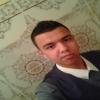 othmanben
