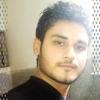 rayann