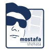 mostafa3d