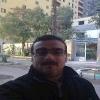 AbdoMoneim