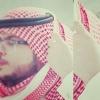 abdullahbin