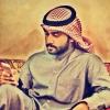 al3amry