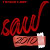 saw2010