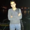 mohamedsh
