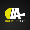 Oukrcheta
