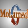 Mohamedj