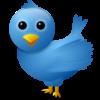 TwitterExp