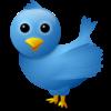 Twitterr
