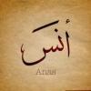 anashanin