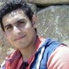 mahmoud321