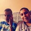 badr92_73