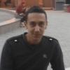 Abdo17